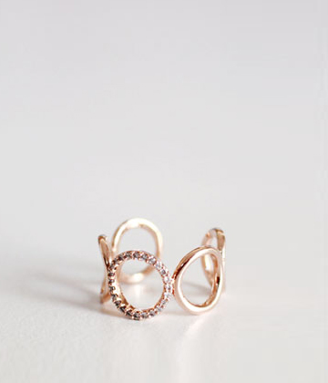 Oh-cubic ring