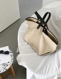 Carry big bag