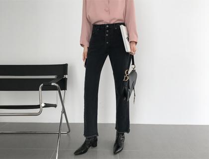 James button pants