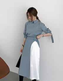 Kosney blouse