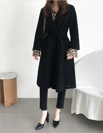 Maras hand coat