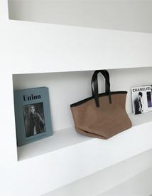Winter Carry bag