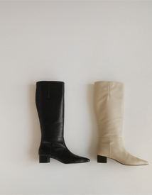 Rian long boots ♩