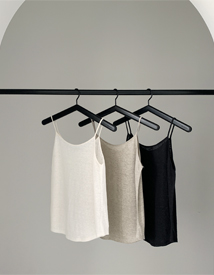 Sync linen sleeveless