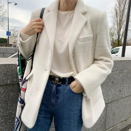 Byrd classy jacket