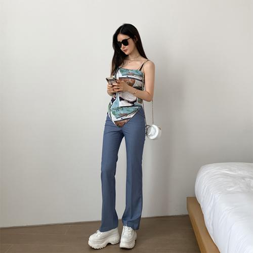 Rachal span pants