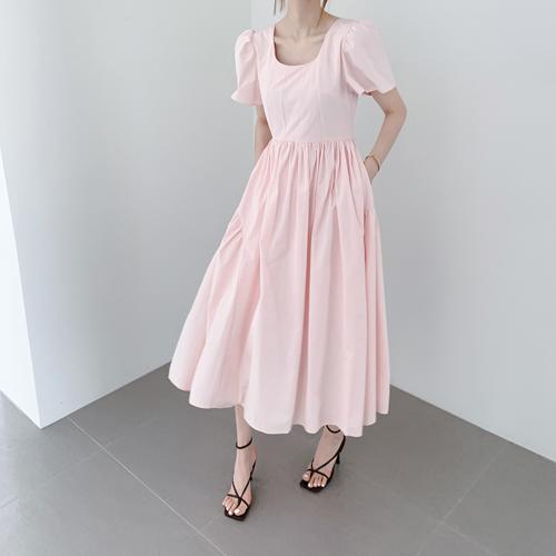 Chicago dress
